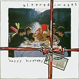 Happy Birthday... Plus
