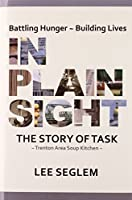 In Plain Sight:the Story of Task