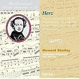 Piano Concertos 3 4 & 5