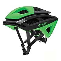 SMITH(スミス) (2017)Overtake(Mips非搭載)Mat Reactor Split ヘルメット・自転車
