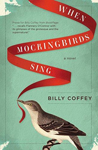 Download When Mockingbirds Sing (English Edition) B00B7QRB7Q