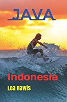 Java: Indonesia (Photo Book)