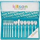 キットソン キットソン ティータイム12本セット 174−012