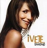 Ivete Sangalo (Arg)