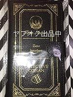 名探偵コナン 受注限定生産 スマホケース 安室透(バーボン、降谷零)モデル スマホケース マルチタイプ ゼロの執行人 手帳型 未開封