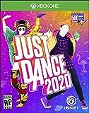 Just Dance 2020 (輸入版:北米) - XboxOne