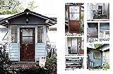 FLAT HOUSE style 02 画像