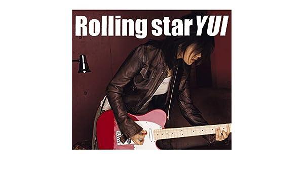 Amazon Music - YUIのRolling st...