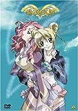 Simoun (シムーン) 1 [DVD]