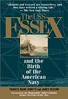 U.S.S. Essex