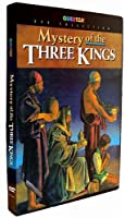 Mystery of the Three Kings [DVD] [Import]