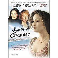 Second Chances: Episodes 1-4