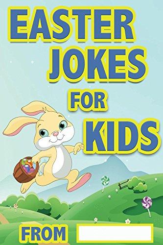 Amazon easter jokes for kids easter gifts for kids great easter happy ipeaster jokes for kids easter gifts for kids negle Image collections