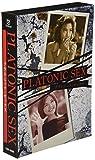 プラトニック・セックス  [DVD]