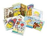 岩崎書店えほん新刊セット2014年版 〈日本のえほん〉