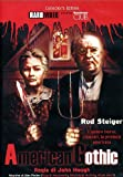 American Gothic [DVD]