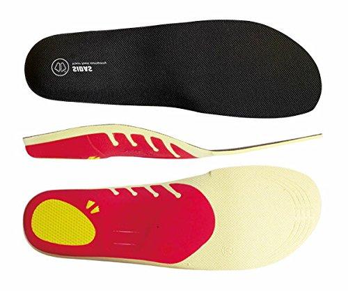 SIDAS シダス シューズインソール靴中敷き ウォーク3D Walk3D 326999