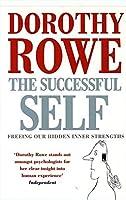 The Successful Self【洋書】 [並行輸入品]