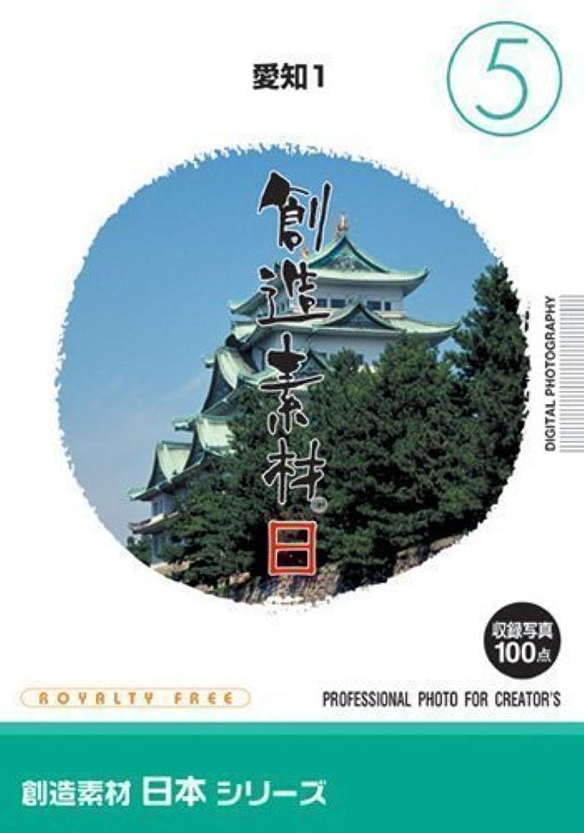 これまで覚えている飛び込む創造素材 日本(5)愛知1