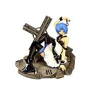 十字架のレイ (1/6スケール ポリストーン製塗装済完成品)