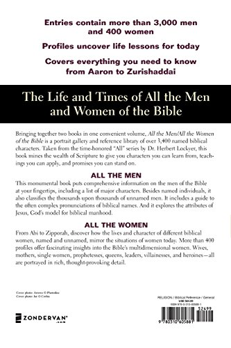 women and the bible essay example 2018-10-12 exploring women's role in the bible essay - the stories about women in the bible illustrate the importance of their role and contribution to society women were slaves, concubines, and child bearers they were also wives, matriarchs, and prophets.
