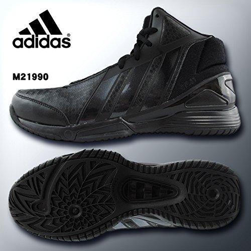 adidas EXILE TETSUYA 共同開発 DP-01 史上初のダンスパフォーマーシューズ 男女共用 M21990 27.0