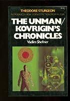 Unman/Kovrigin's Chronicles