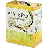 ビアヘロ チリ バッグインボックス 白 3000ml [日本/白ワイン/辛口/ライトボディ/1本]