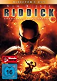 The Chronicles of Riddick [Import allemand]