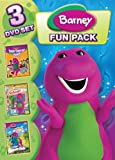 Family Fun Pack [DVD] [Import]