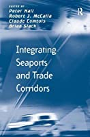 Integrating Seaports and Trade Corridors (Transport and Mobility)