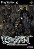 BUSIN ?Wizardry Alternative?