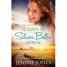 12 Days At Silver Bells House (Swallow's Fall)