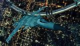 「エースコンバット X スカイズ・オブ・デセプション」の関連画像