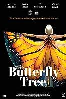 The Butterfly Tree [並行輸入品]