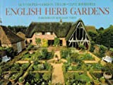 English Herb Gardens (Country Series)