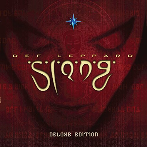 Slang (Deluxe Edition)