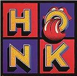HONK(限定盤)(3CDデラックス) 画像