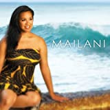 Mailani (Dig)