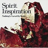 Spirit Inspiration