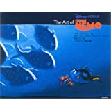 The Art of FINDING NEMO