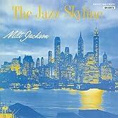 Jazz Skyline