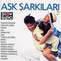 Ask Sarkilari 3