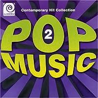 Sound of Pop Music 2