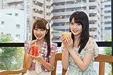 ハロー! チャンネル vol.10 ~旅をしちゃいました! スペシャル~  62484-62 (カドカワムック 458)