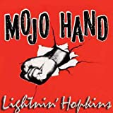 Mojo Hand [12 inch Analog] 画像