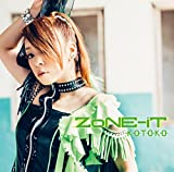ZoNE-iT / KOTOKO