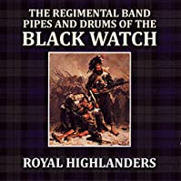 Nr Royal Highlanders