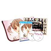 劇場版 マリア様がみてる 豪華版(ブルーレイ+DVD) [Blu-ray]