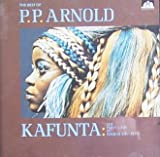 Kafunta, the First Lady of